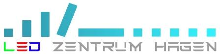 Led-Zentrum-Hagen-Logo